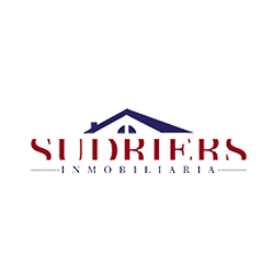 sudriers-1